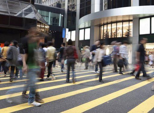 Toplumda Doğru İletişimin Yolu: Görgü Kuralları