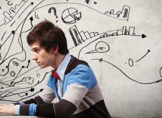 Değişen Dünyada Yeni Eğitim Anlayışı ve Felsefesi