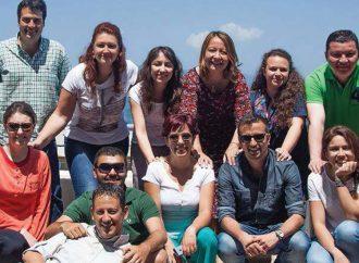 Özgün Bir Uygulama: Delphi Lider Gelişim Projesi