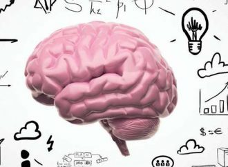 """""""Zihin Açıklığı""""nı Garantileyen, Akıllı Eğitim Tasarımları"""
