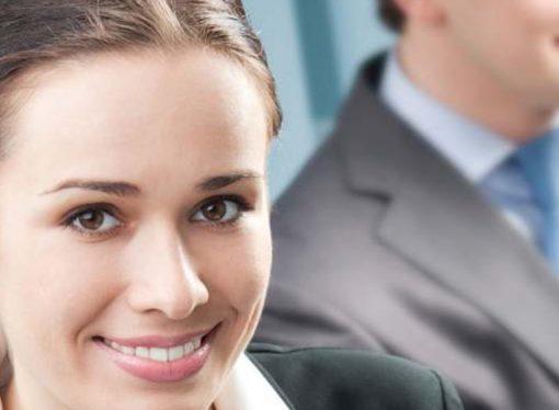 Profesyonel Satış Yöneticisinin Yeni Rolü: Satış Koçluğu