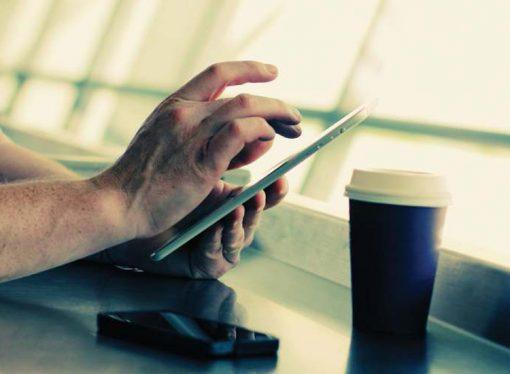 Yeni Yazılım Teknolojilerindeki Gelişme Satış Kariyerinin Sonu mu?