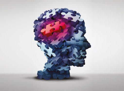 Duygusal Çeviklik ve Erken Çocukluk Dönemi Stres Vericilerinin Rolü