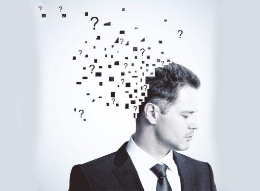 Siz Duygusal Okuryazar mısınız?