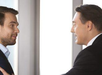 Psikolojik Sermaye ve Çalışan Adanmışlığı: Pozitif Duygu, Düşünce, Değerler ve Tutumların Davranışa Yansımaları