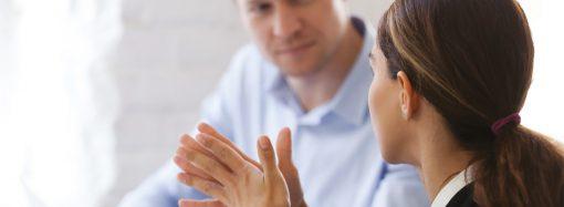 Kurumsal Mentorlukta Yönetim Kültürü ve Yöneticilerin Zihin Yapılarının Önemi
