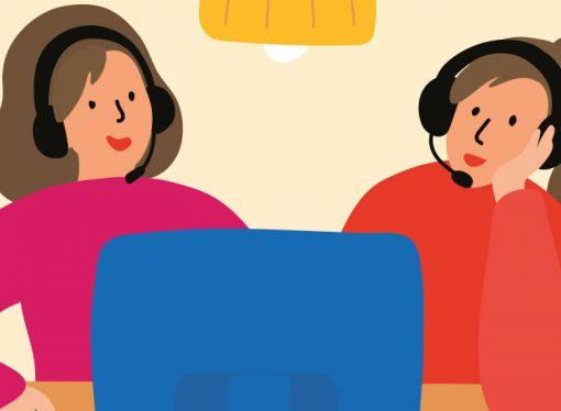 """Dijitalleşme ile İletişimin Değişen Yüzü: """"İleri İletişim"""""""