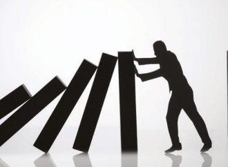 Kriz Yönetimi ve Kişilik