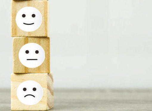 Mutlu Olarak Değişmek, Keyif Alarak Gelişmek Mümkün mü?